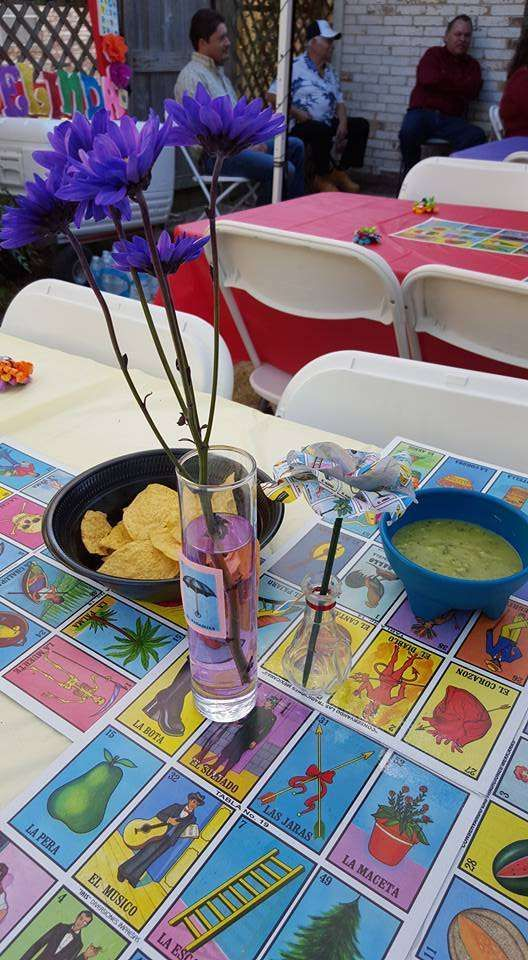 mexican birthday cake loteria mexican birthday ideas mexicans 5851