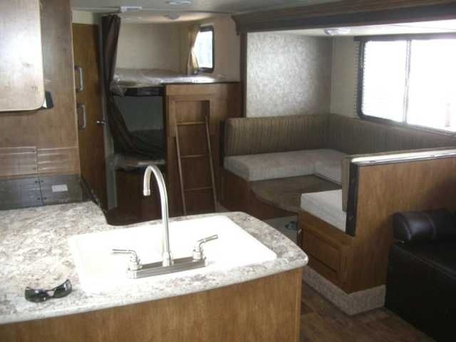 2016 New Forest River Wildwood X-Lite 262BHXL Travel Trailer in Arizona AZ.Recreational Vehicle, rv, 2016 Forest River Wildwood X-Lite 262BHXL, 2016 Forest River Wildwood X Lite 262BHXL Travel Trailer BunkhouseStock PhotoThe quality you expect. The luxury you deserve. Every Wildwood X-Lite is filled with all the comforts of home to ensure a pleasant stay at your favorite camping destinations. Start camping, TODAY! , FACTORY SELECT STANDARD FEATURES8 WideFull Interior Stand Up Height13.5 K…