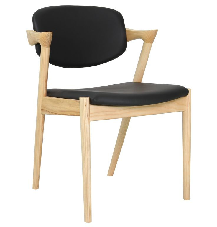 11 Best Dinning And Bar Stools Images On Pinterest Bar