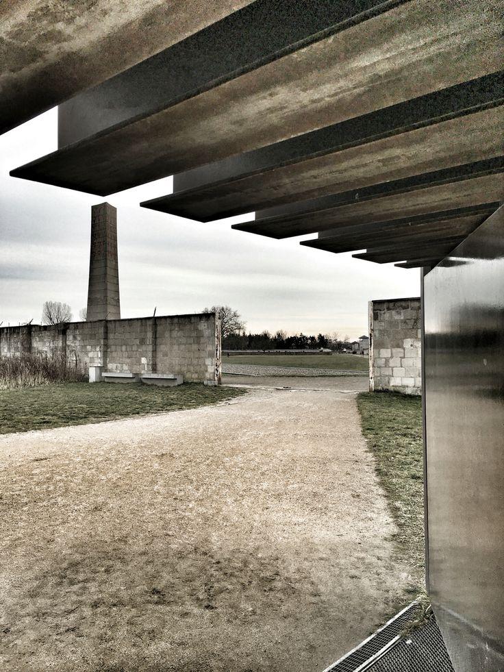 Träger_construction_museum_stahl_steel