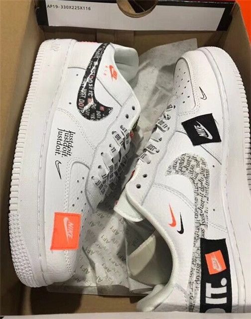 8cf2ee60046 NIKE AIR FORCE 1 LOW RETRO 29SG | Nike putty | Air force shoes, Nike ...
