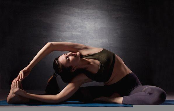 #yoga #yogaeverydamnday #yogalove #yogalife #yogainspiration