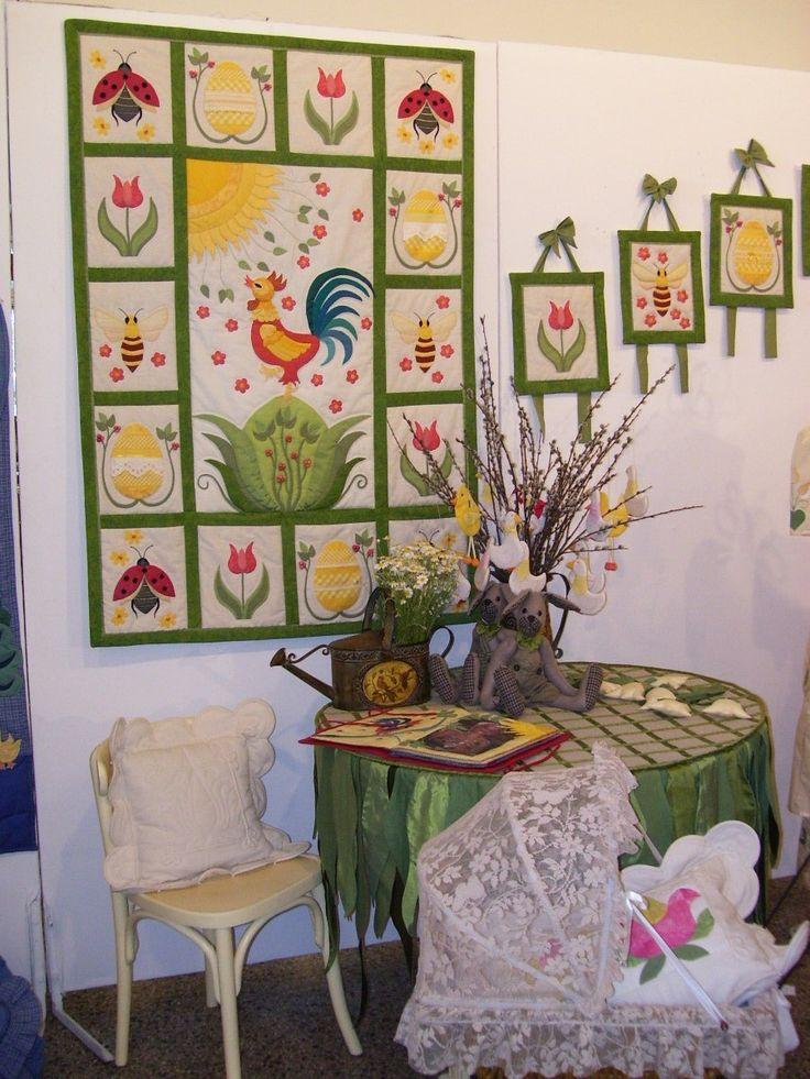 Edit Halász gallery
