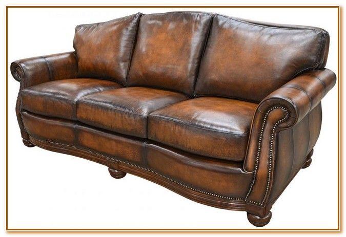 Leather Sofa Houston Tx