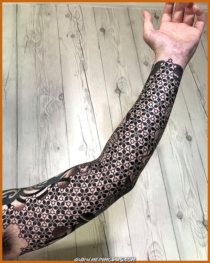Atemberaubende Dasjenige Zeichnung kann enthalten: 6 Personen, Schuhe und Interieur – Tattoo Skizzen