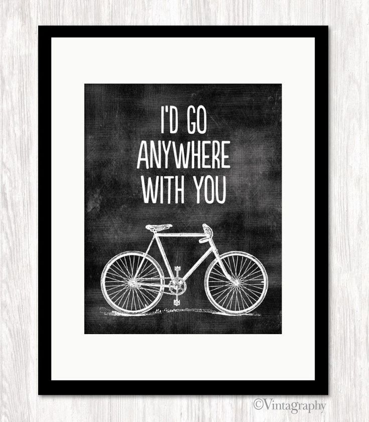 Bike Quotes: Best 25+ Funny Anniversary Quotes Ideas On Pinterest
