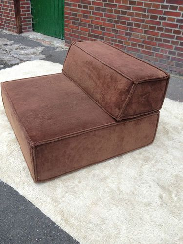 46 besten couch bilder auf pinterest couches armlehnen und ausziehbett. Black Bedroom Furniture Sets. Home Design Ideas