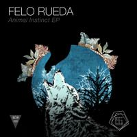 Felo Rueda - Animal Instinct EP  // BDR020 by BullDog Records on SoundCloud