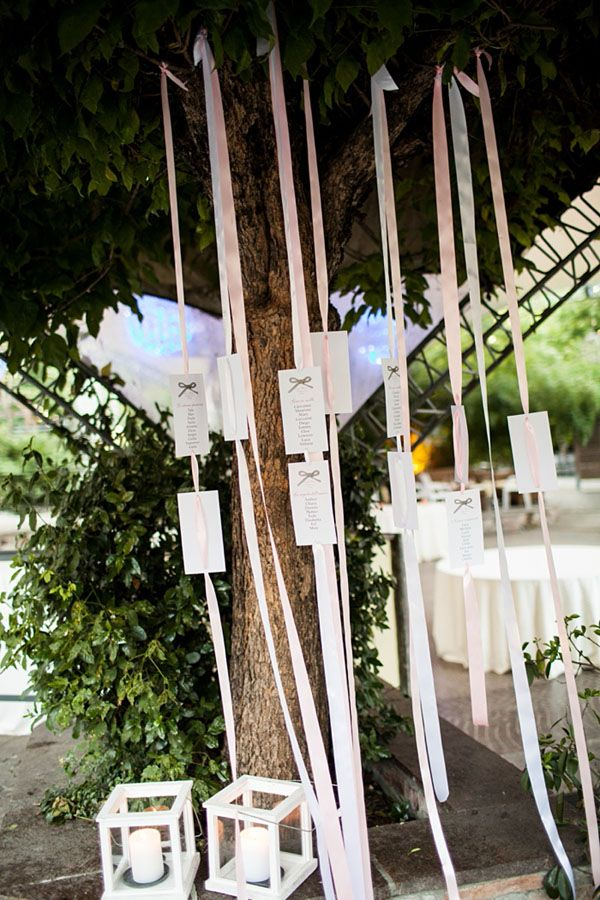 Un matrimonio al profumo di ortensie ed erbe aromatiche: Bianca e Paolo | Wedding Wonderland