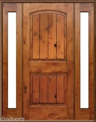 17 best images about decor ideas on pinterest style front doors and