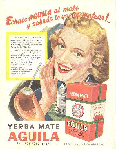 yerba mate | Tumblr