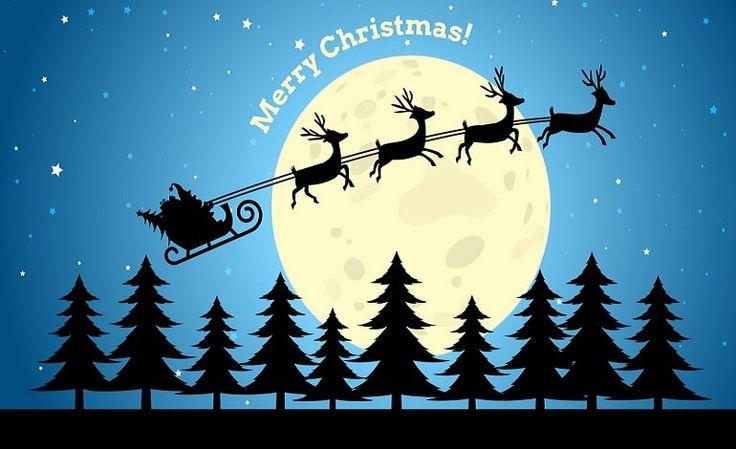 NIH Kumpulan Kata Ucapan Natal Terbaru, Kirim dengan BBM dan SMS - http://www.rancahpost.co.id/20151247956/nih-kumpulan-kata-ucapan-natal-terbaru-kirim-dengan-bbm-dan-sms/