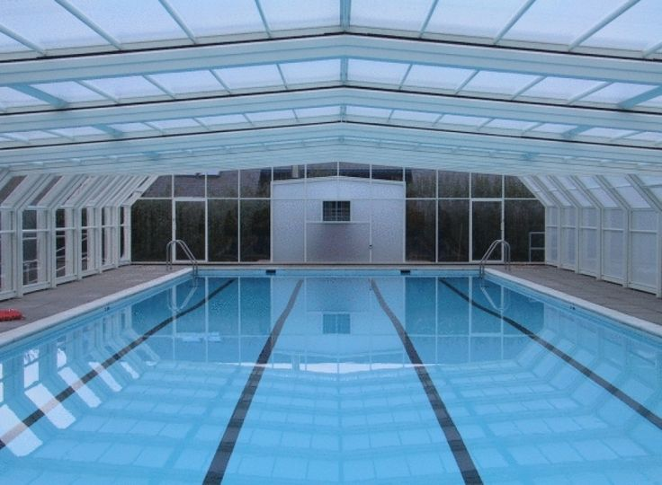 17 best images about commercial swimming pools for schools. Black Bedroom Furniture Sets. Home Design Ideas