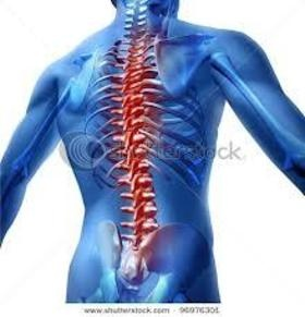 how to get rid of trapezius muscle pain