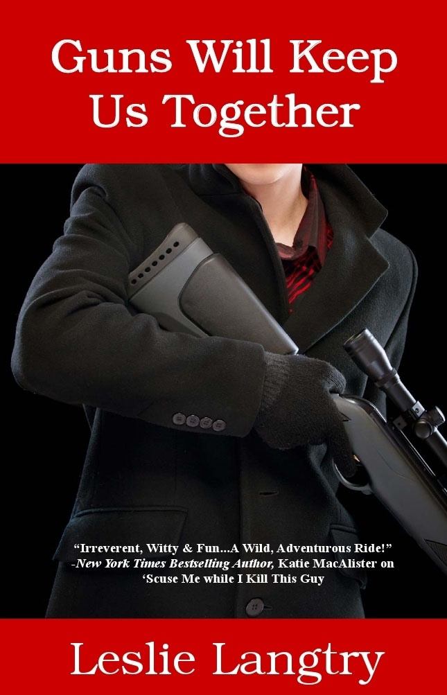 My second book cover I designed