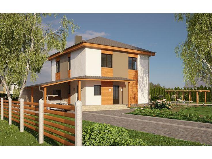 Projekti : Māja V-43