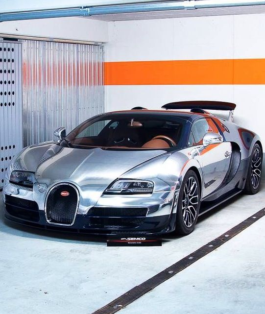 497 best all of bugatti images on pinterest bugatti chiron car and dr. Black Bedroom Furniture Sets. Home Design Ideas