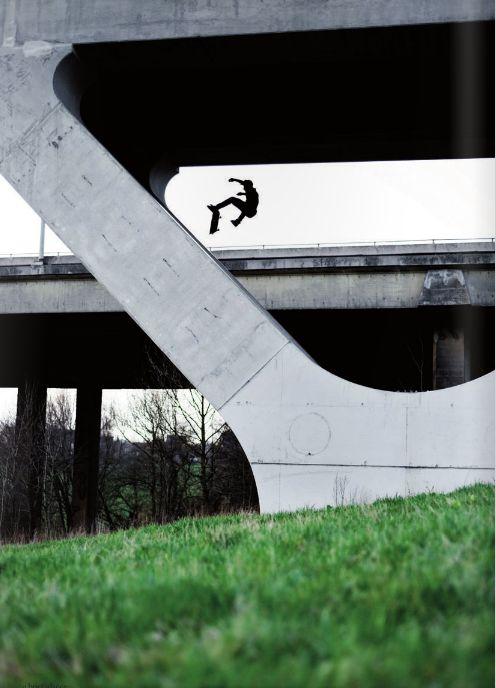 #skateboarding #skate #skateboard .  darkside tre flip  http://www.this-is-illegal.com/