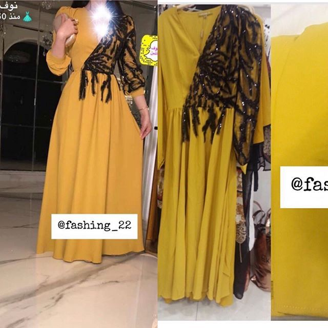 New The 10 Best Outfit Ideas Today With Pictures توفر من جديد محلات اكس ترا الاسعار بعد خصم نوف فاشن جايب Maxi Dress Formal Dresses Formal Dresses Long