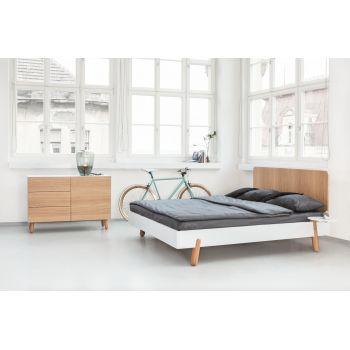 Set Dormitor Mamma complet