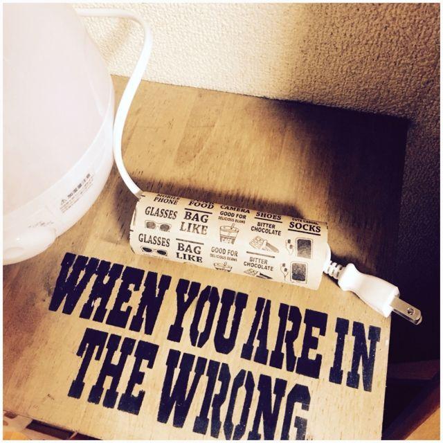 買うべき!クラフト折り紙でDIYのカフェ風インテリア   RoomClip mag   暮らしとインテリアのwebマガジン