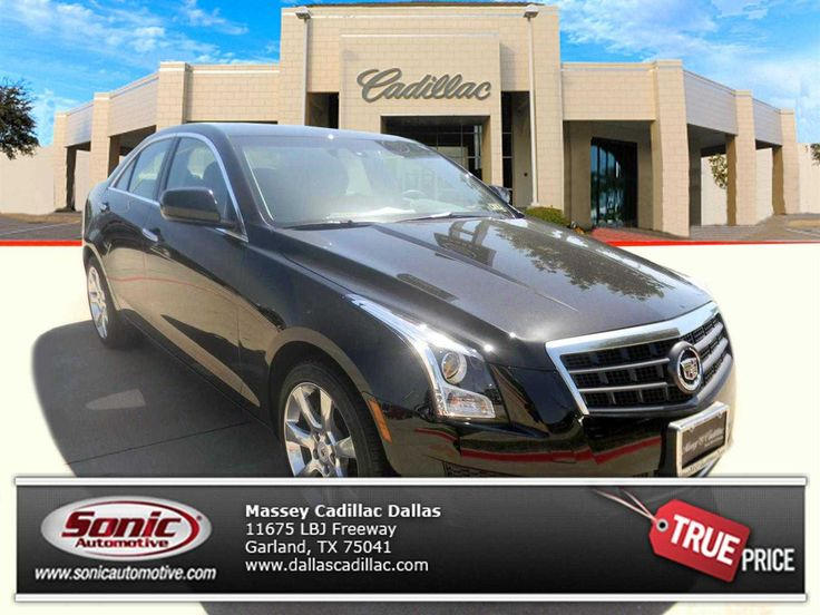 purchase allowance new quote vin rwd special request cts cadillac turbo a sedan dallas massey at tx garland luxury select
