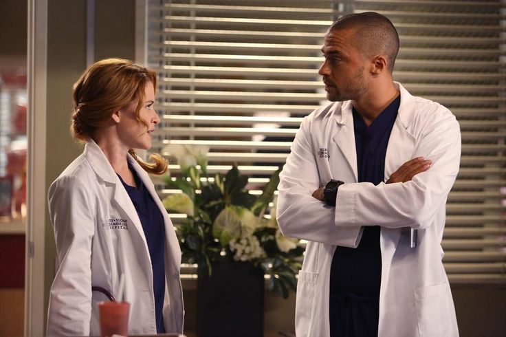 Grey's Anatomy Relationship Spoilers — The Future of Japril, Calzona, and Crowen