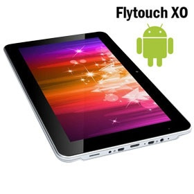 90% of low quality of tablet pc will not last within 4month, So We at androidpcmurah.my provide you lowest and best tablet pc for your kids, keep your Kids happy with our high quality product. All products are tested before shipping to your door step. Visit our Website for latest Promotion: www.androidpcmurah.my