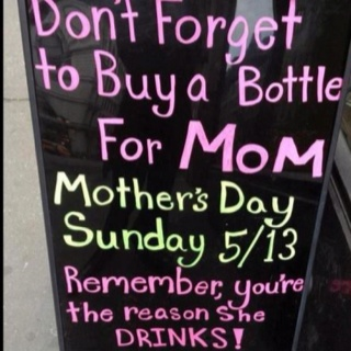 Bwahaha!!: Mothers, Quote, Savory Recipes, Funny Stuff, Funnies, Mother'S Day, Mom
