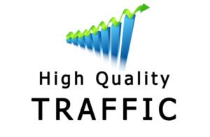 Web Targeted Traffic - the Best Website to Purchase Quality Web Traffic