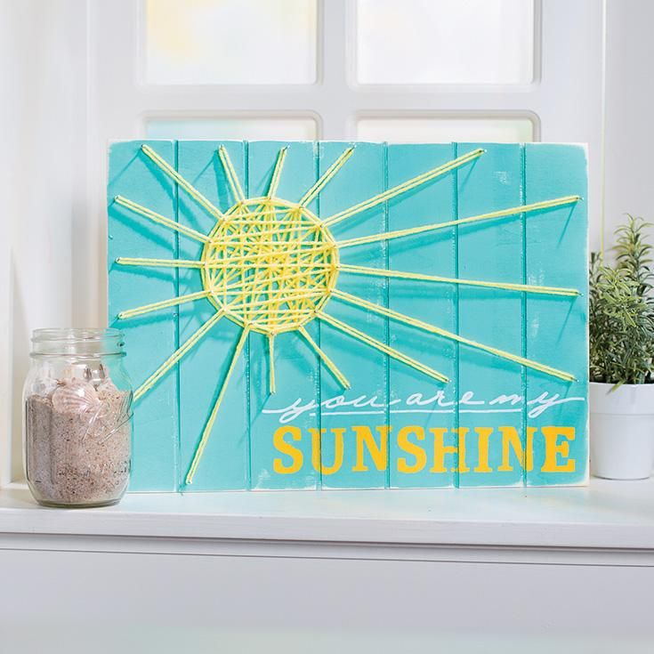 you are my sunshine craft ideas 188 best images about diy craft ideas on 7948