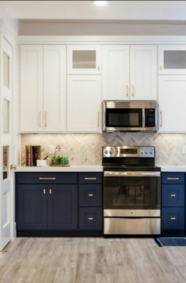 94 best Design Kitchen images on Pinterest | Cocinas, Cocinas ...