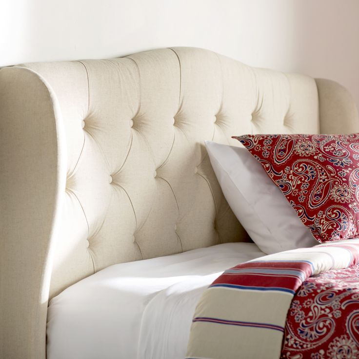Shop Wayfair For Headboards To Match Every Style And Budget. Enjoy Free  Shipping On Most
