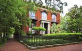 Top things to do in Savannah, USA - Lonely Planet