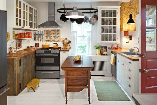 1000 Images About Cottage Style On Pinterest Open