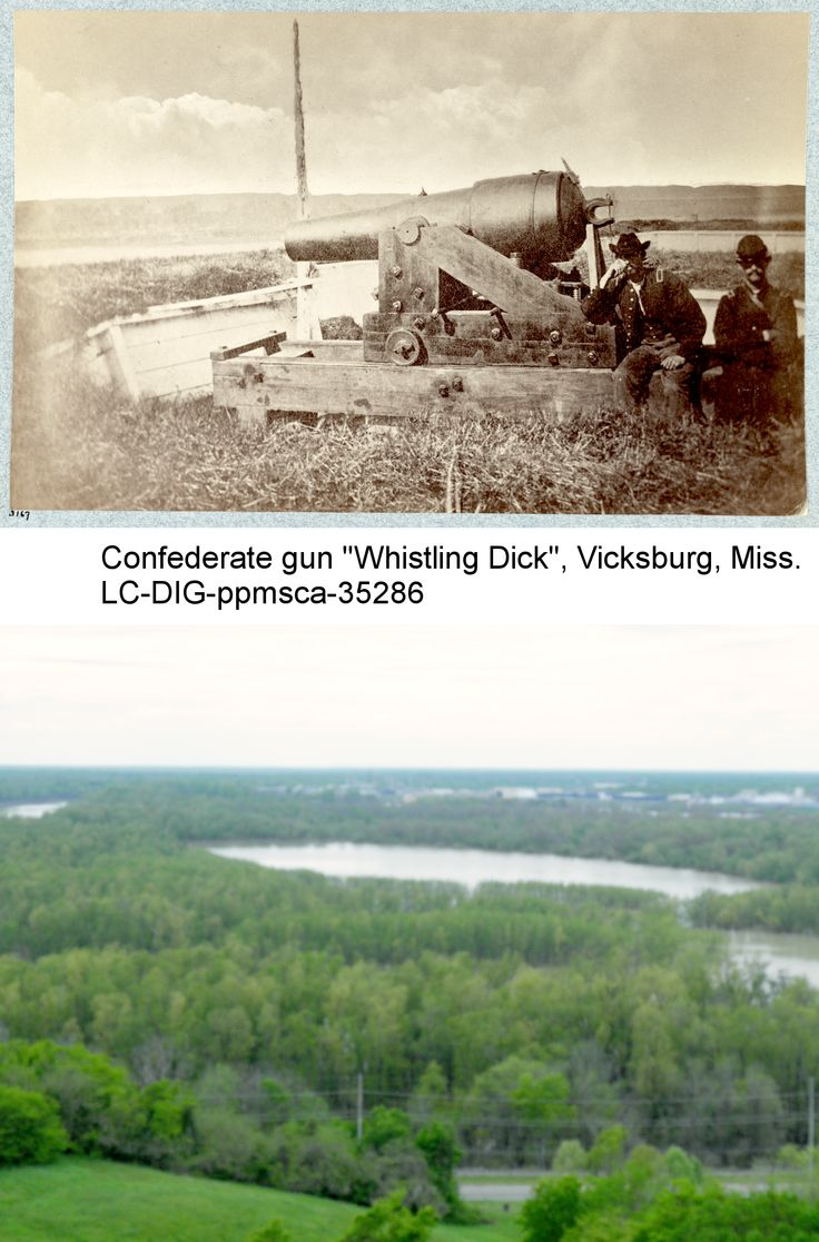 820 best civil war art photos images on pinterest civil war art civil wars and american history