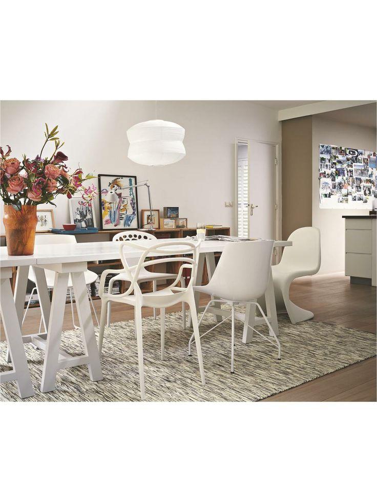 28 best Landhaus \ Maritim images on Pinterest Carpets, Interior - gemutlichkeit zu hause weicher teppich