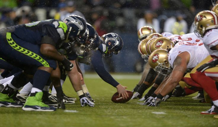 The Value of Seeding for NFC Championship Odds | Swish Analytics