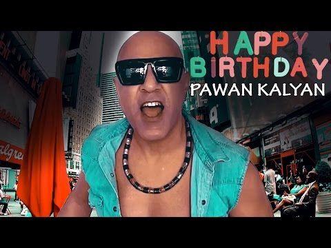 Baba Sehgal's birthday gift to Pawan Kalyan - Power star (Telugu full video) is out! - http://www.iluvcinema.in/telugu/baba-sehgals-birthday-gift-to-pawan-kalyan-power-star-telugu-full-video-is-out/