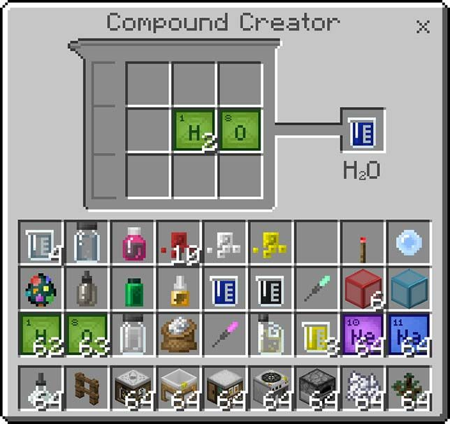 Minecraft Education Edition Compound Creator Minecraft Banner Designs Minecraft Activities Minecraft