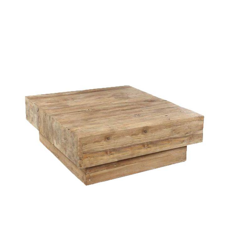 Couchtisch Aus Teak Massivholz Natur Jetzt Bestellen Unter Moebelladendirektde Wohnzimmer Tische Couchtische Uid57d882aa B4f9 5172 975e