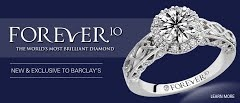 Engagement rings and wedding celebration rings are rather generally had around numerous societies around the globe. The rings are exchanged in order to symbolize the loyalty of the partners. Buying a diamond involvement ring can be taxing at the same time. If you are presently encountering a trouble pertaining to the exact same, it is better to gain some info relating to the choosing and acquiring treatments before searching for the next best diamond engagement ring Victoria.