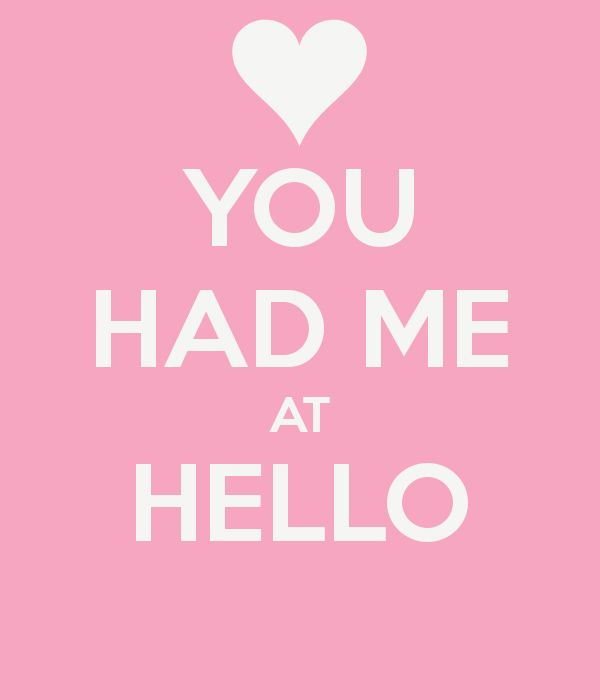 272 best Valentine\'s day images on Pinterest | Happy couples ...