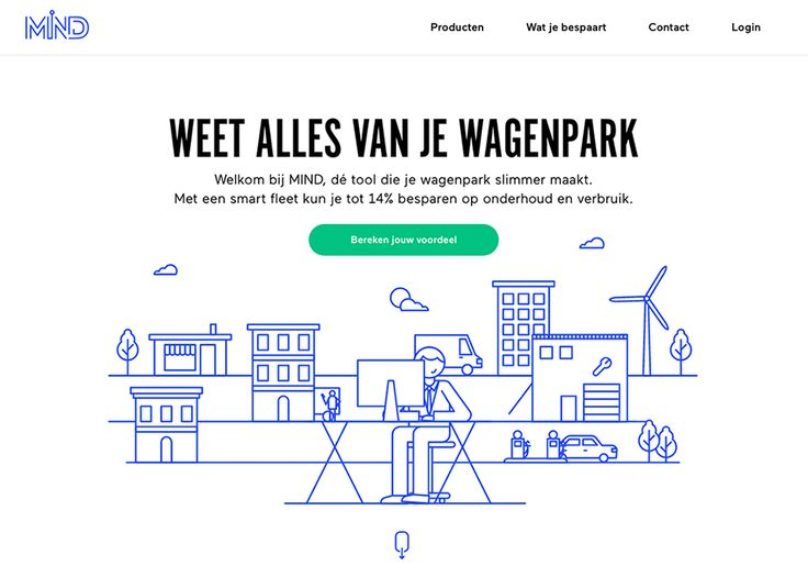 169 best CD Website Visual Design images on Pinterest Page layout - copy api blueprint accept header