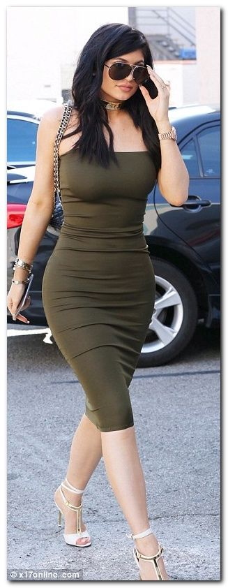 80+ Most Popular Kylie Jenner Inspired