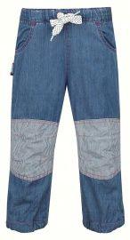 Dětské sportovní kalhoty PATRIC Velikost 86-164