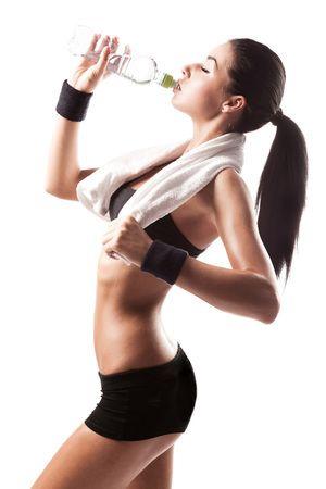 Dieta ketogenică - cura de slabire şi tonifiere