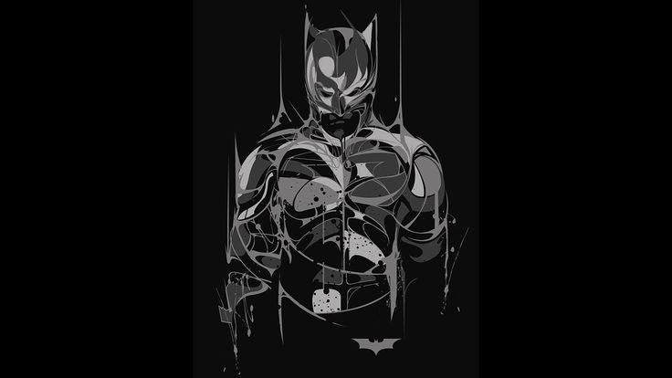 1920x1080 Dc Comics Batman Background Wallpaper.