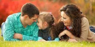 Add caption   pengertian dan tujuan rumah tangga   PENGERTIAN DAN TUJUAN RUM...