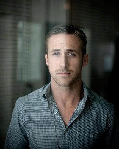 ryan gosling. yes, please.